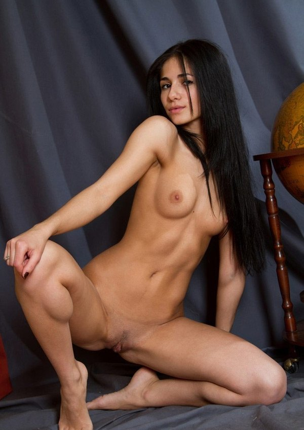 Проститутки Иркутска индивидуалки или путаны для каждого